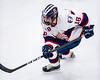 ©KEYSERIMAGESLLC_ChapvsValorHockey2021-3492