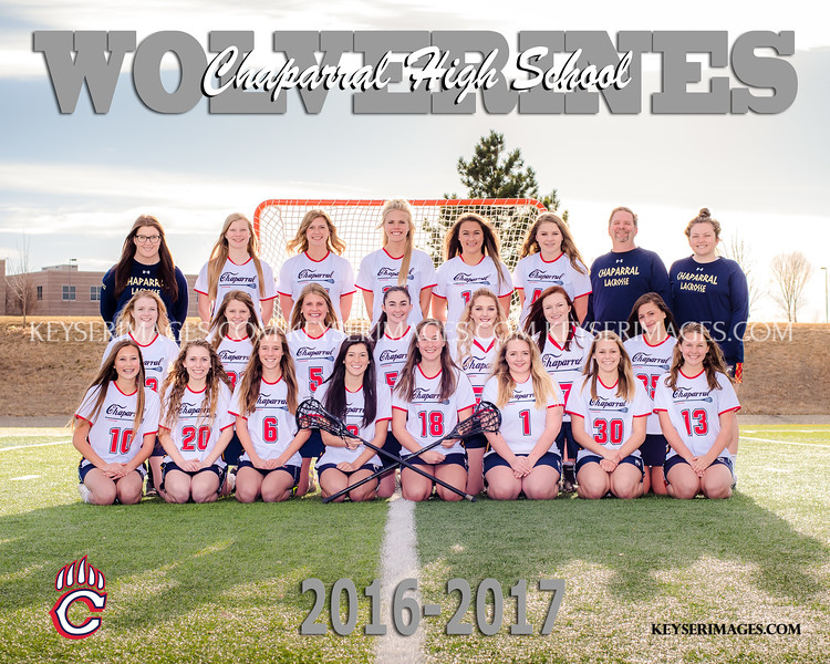KEYSERIMAGESLLC_2017_CHAP_GIRLS_CLUB_LAX-WOLVERINES