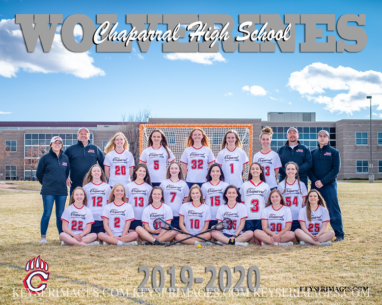 PLEASE STOP AND READ BEFORE ORDERING!  This is a custom print with custom text created for the Chaparral Athletic hallway.  Please order prints accordingly... 4x5, 8x10 or 16x20.  Thank you!