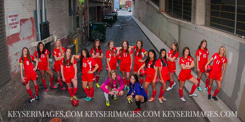2014ChapVarsitySoccer_Proof-2888-2