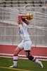 Girls Soccer Chap vs Legend-2867
