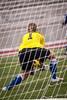 Girls Soccer Chap vs Legend-2895