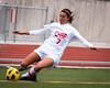 Girls Soccer Chap vs Legend-2983