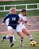 Girls Soccer Chap vs Legend-2919