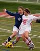 Girls Soccer Chap vs Legend-3077