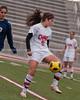Girls Soccer Chap vs Legend-3023