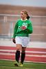 Girls Soccer Chap vs Legend-3009