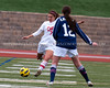 Girls Soccer Chap vs Legend-2950