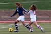 Girls Soccer Chap vs Legend-2742