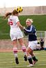 Girls Soccer Chap vs Legend-2932