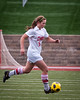 Girls Soccer Chap vs Legend-2784