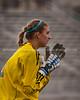 Girls Soccer Chap vs Legend-2747