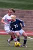 Girls Soccer Chap vs Legend-2877