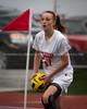 Girls Soccer Chap vs Legend-3012