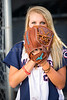 ©KEYSERIMAGESLLC_2015CHAPSOFTBALL_Proof-5988