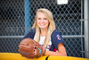 ©KEYSERIMAGESLLC_2015CHAPSOFTBALL_Proof-5993