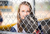 ©KEYSERIMAGESLLC_2015CHAPSOFTBALL_Proof-6001