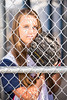 ©KEYSERIMAGESLLC_2015CHAPSOFTBALL_Proof-6003