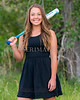 2016_CHAP_SOFTBALL_PRINT-4277