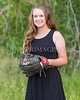 2016_CHAP_SOFTBALL_PROOF-4150