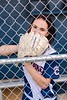 KEYSERIMAGESLLC_2016_CHAP_SOFTBALL_PROOF-8109039