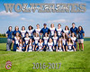 KEYSERIMAGESLLC_2016_CHAP_SOFTBALL_WOLVERINES-20