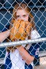 KEYSERIMAGESLLC_2016_CHAP_SOFTBALL_PROOF-8109055