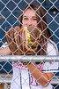 KEYSERIMAGESLLC_2016_CHAP_SOFTBALL_PROOF-8109046
