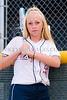 KEYSERIMAGESLLC_2016_CHAP_SOFTBALL_PROOF-8109059