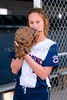 KEYSERIMAGESLLC_2016_CHAP_SOFTBALL_PROOF-8109033