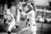 ©KEYSERIMAGESLLC_LegendSoftball2017-6460-2