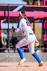 ©KEYSERIMAGESLLC_LegendSoftball2017-6476