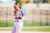 ©KEYSERIMAGESLLC_LegendSoftball2017-6457