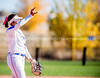 ©KEYSERIMAGESLLC_LegendSoftball2017-6455
