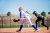 ©KEYSERIMAGESLLC_LegendSoftball2017-6487