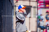 ©KEYSERIMAGESLLC_LegendSoftball2017-6473