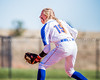 ©KEYSERIMAGESLLC_LegendSoftball2017-6488