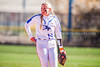 ©KEYSERIMAGESLLC_LegendSoftball2017-6466
