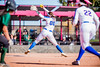 ©KEYSERIMAGESLLC_LegendSoftball2017-6478