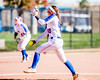 ©KEYSERIMAGESLLC_LegendSoftball2017-6460