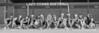 KEYSERIMAGESLLC_2018_LEGEND_SOFTBALL_PRINT-2480-2