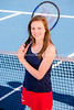 2017_CHAP_TENNIS_PROOF-8102814