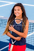 2017_CHAP_TENNIS_PROOF-8102807
