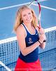 KEYSERIMAGESLLC_2018_Tennis_Print-8101255
