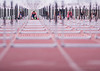 Copyright_KeyserImages-LLC_Hurdles-6334