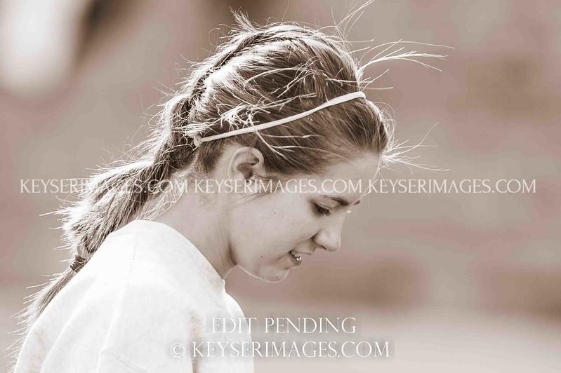 Copyright_KeyserImages-LLC-5960