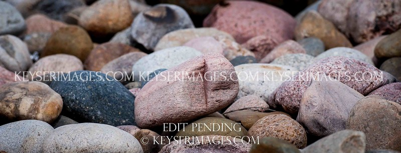 Copyright_KeyserImages-LLC-6163