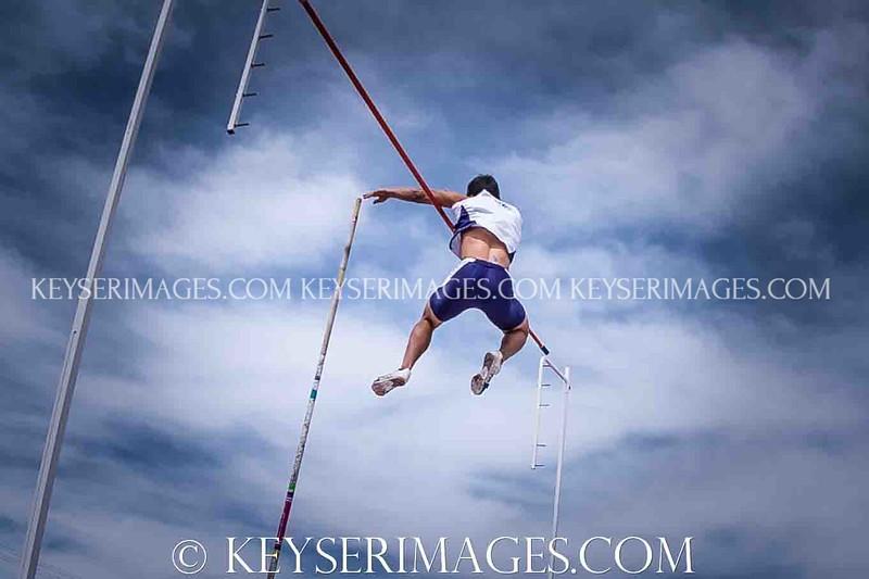 Copyright_KeyserImages-LLC-5599
