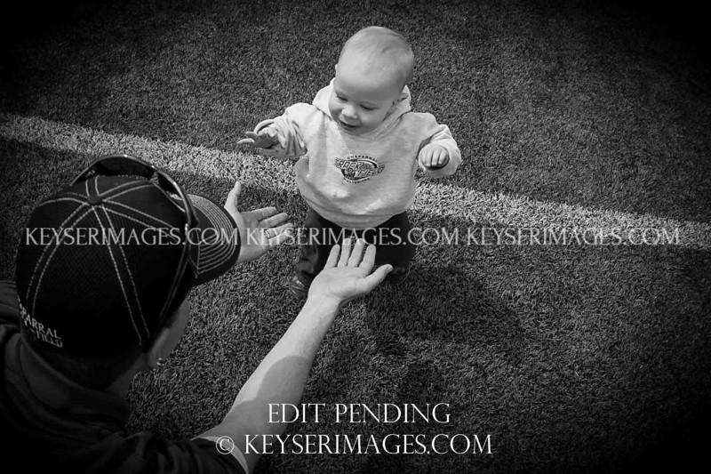 Copyright_KeyserImages-LLC-5591