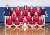 ©KEYSERIMAGESLLC_2015ChapVBall_Team-44202